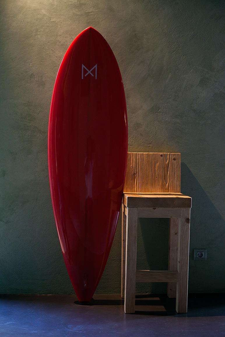 maria_riding_company_sprekles_surfboard_3163