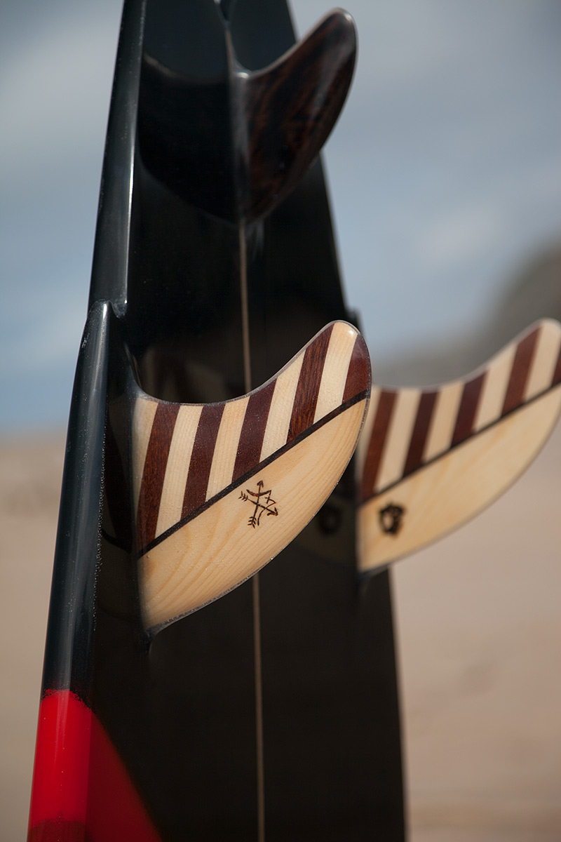 maria_riding_company_blackarrow_surfboard_1416