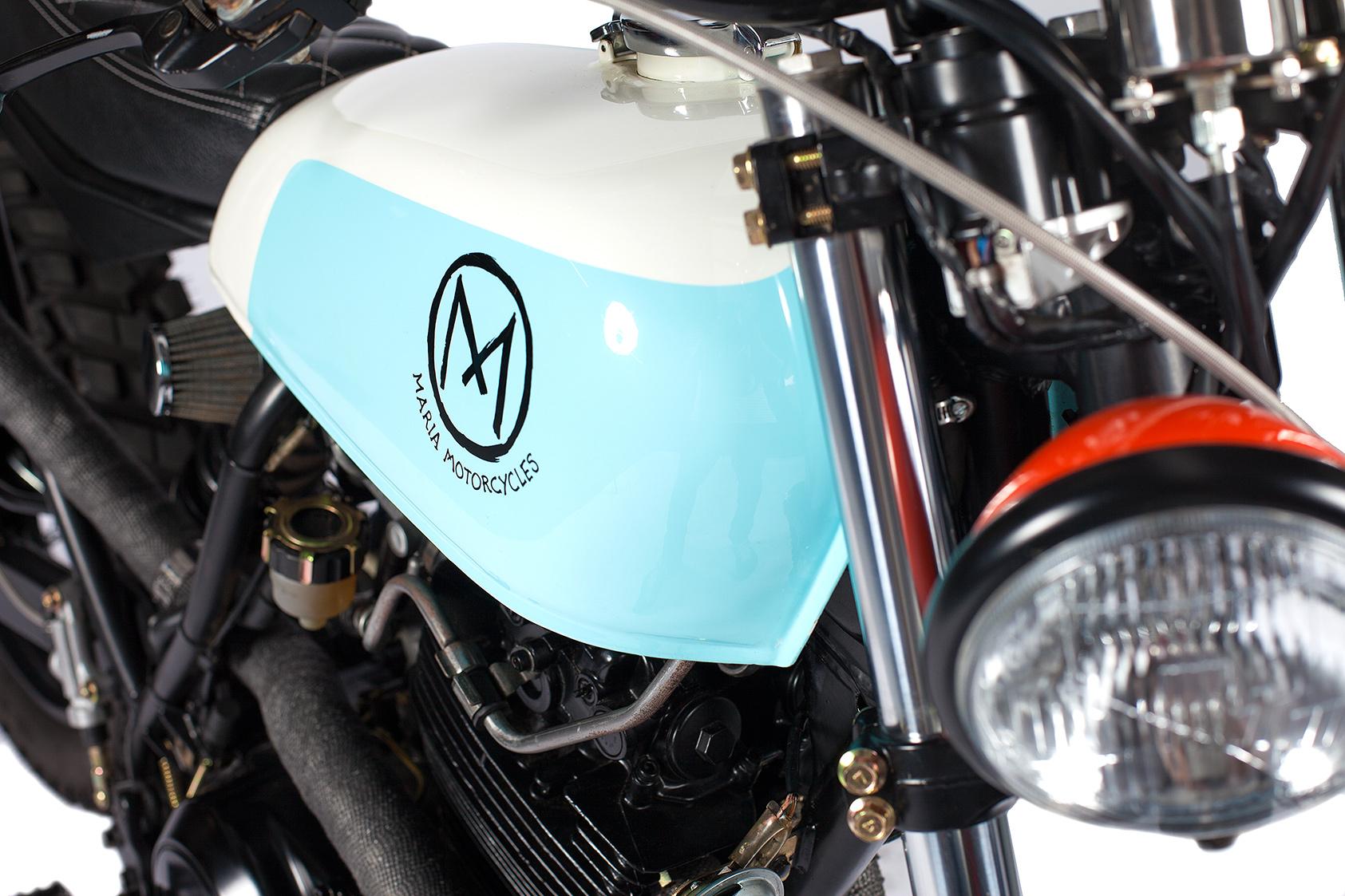 maria_motorcycles_yamaha_xt600_dirtygeisha2022