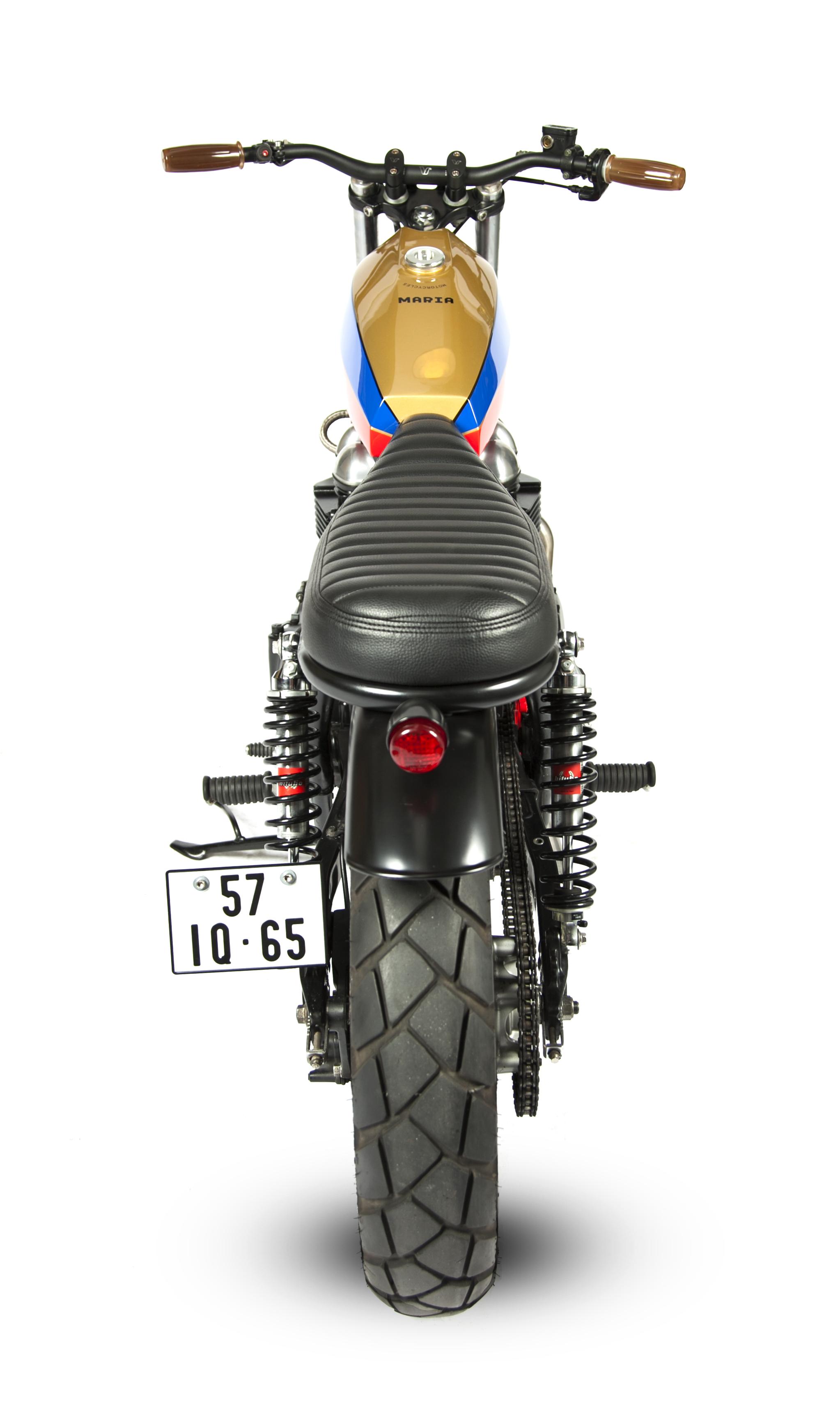 maria_motorcycles_triumph_bonneville_sillykid_0687