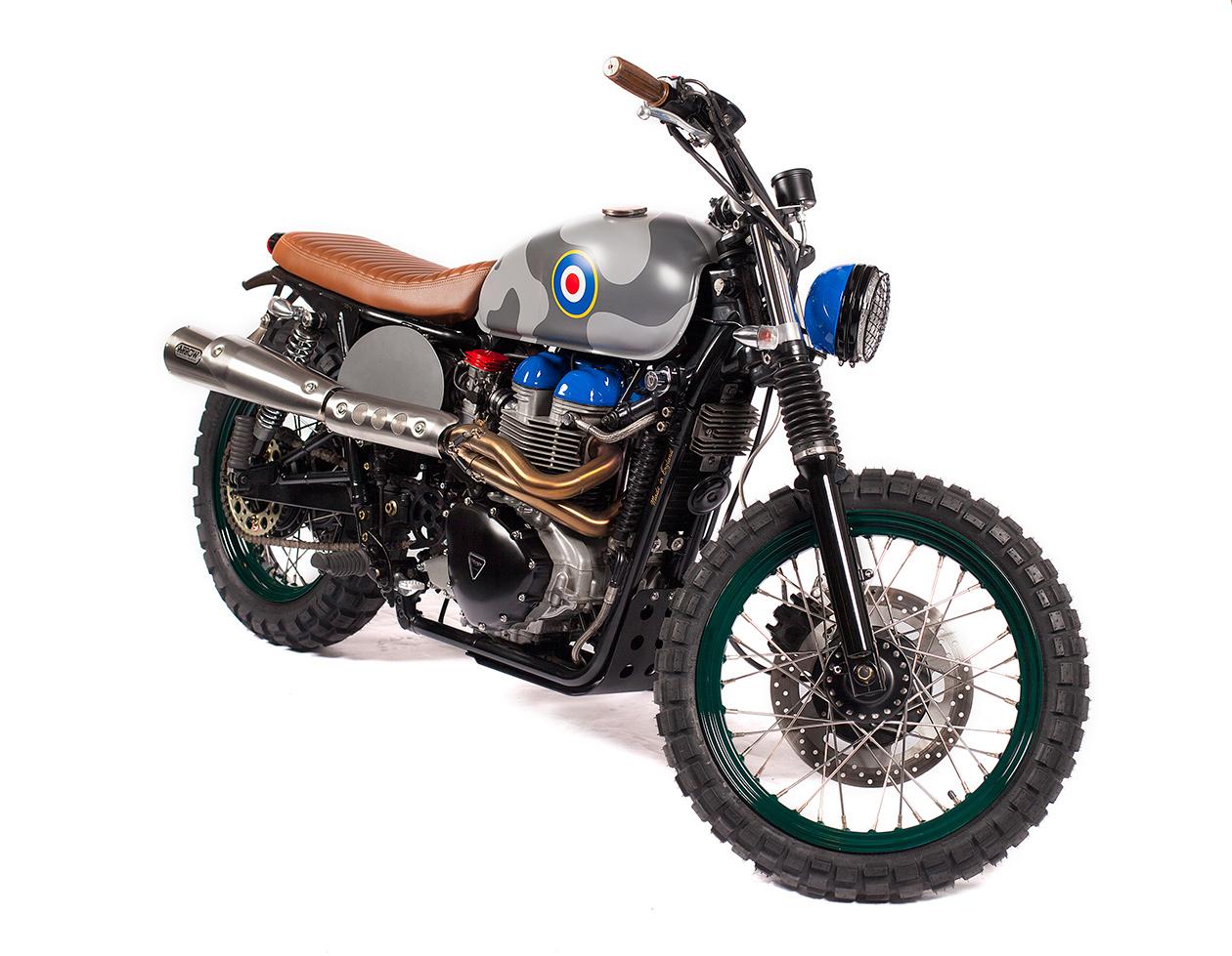 maria_motorcycles_triumph_bonneville_spitfire_2254