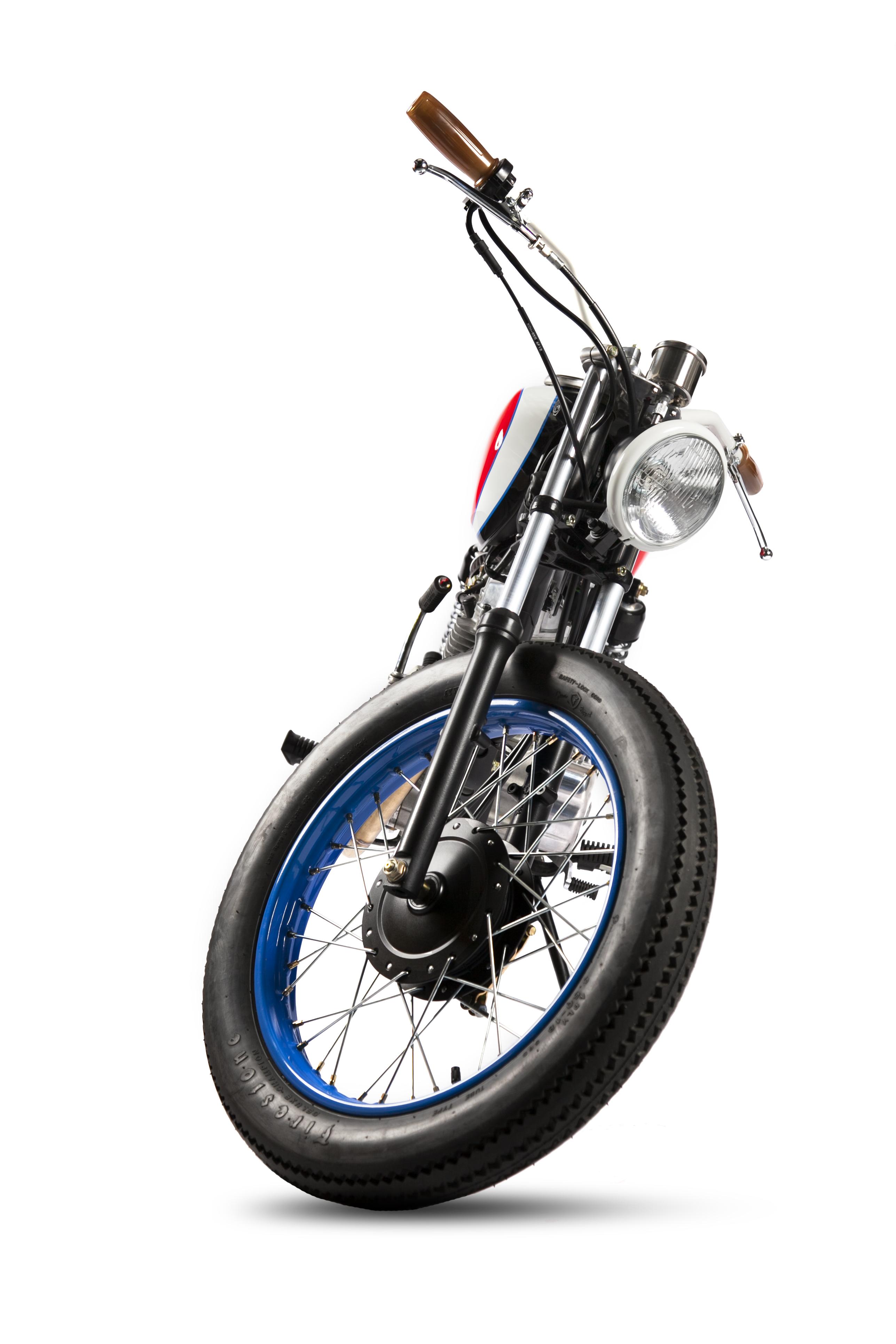 maria_motorcycles_honda_cg125_beladonna_3821