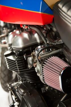 maria_motorcycles_triumph_bonneville_sillykid_0628