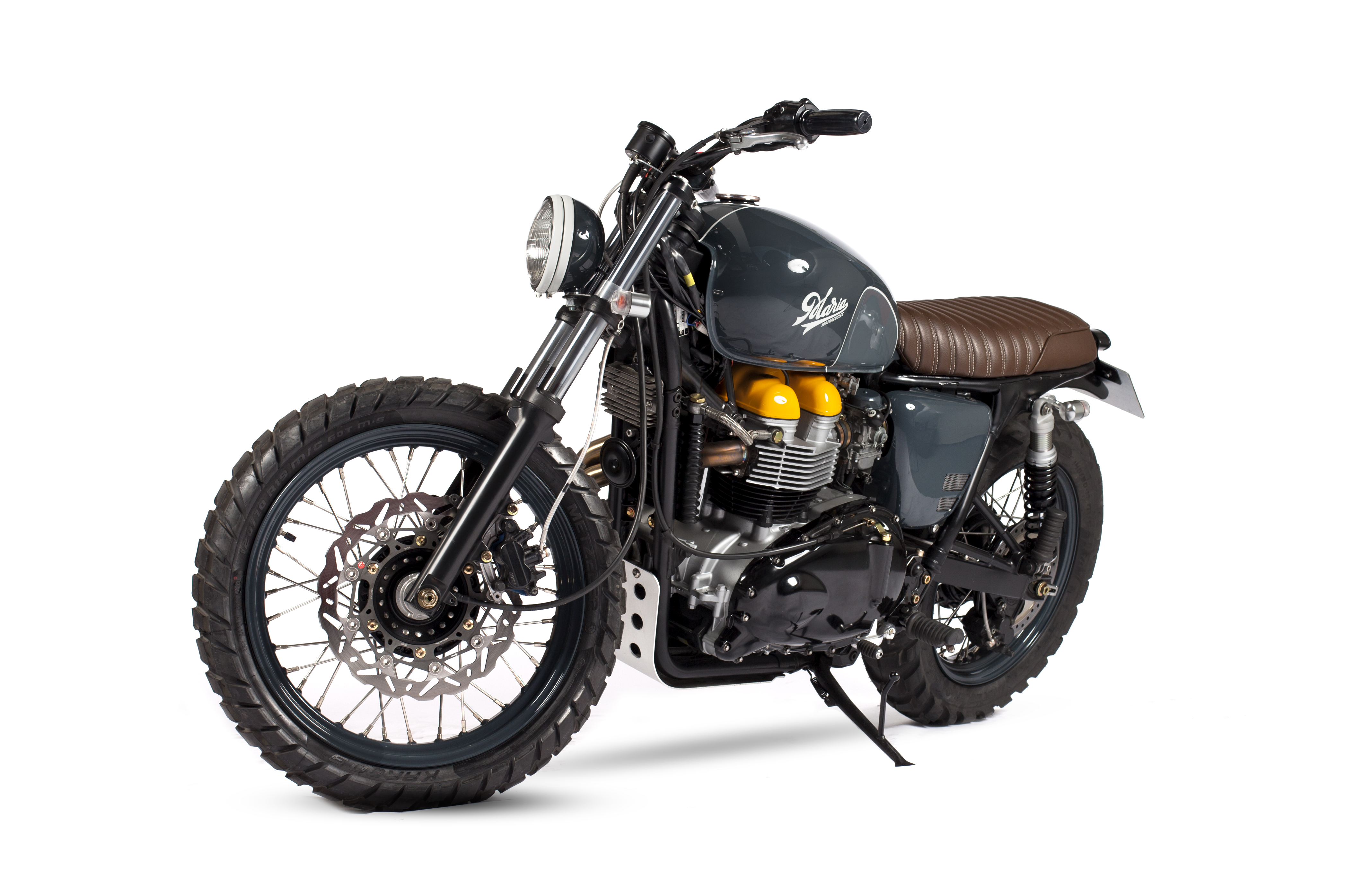 maria_motorcycles_triumph_bonneville_luther_2573
