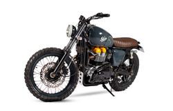 maria_motorcycles_triumph_bonneville_luther_2573