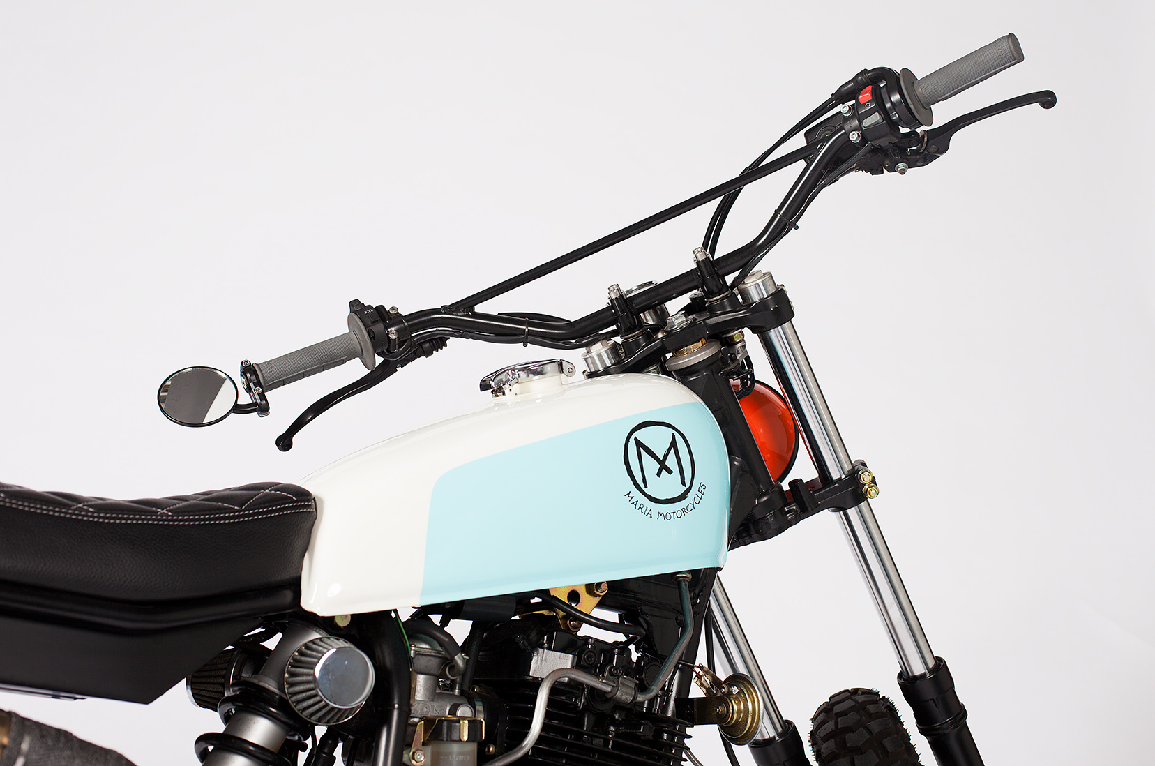 maria_motorcycles_yamaha_xt600_dirtygeisha2057