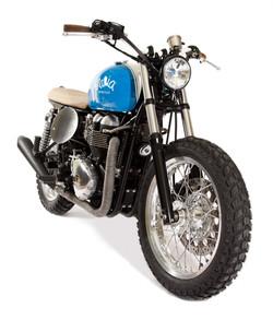 maria_motorcycles_triumph_thruxton_mightyblue_7300