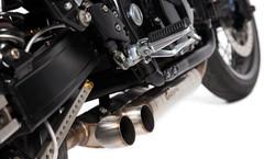 maria_motorcycles_yamaha_xjr1300_colossus_6249