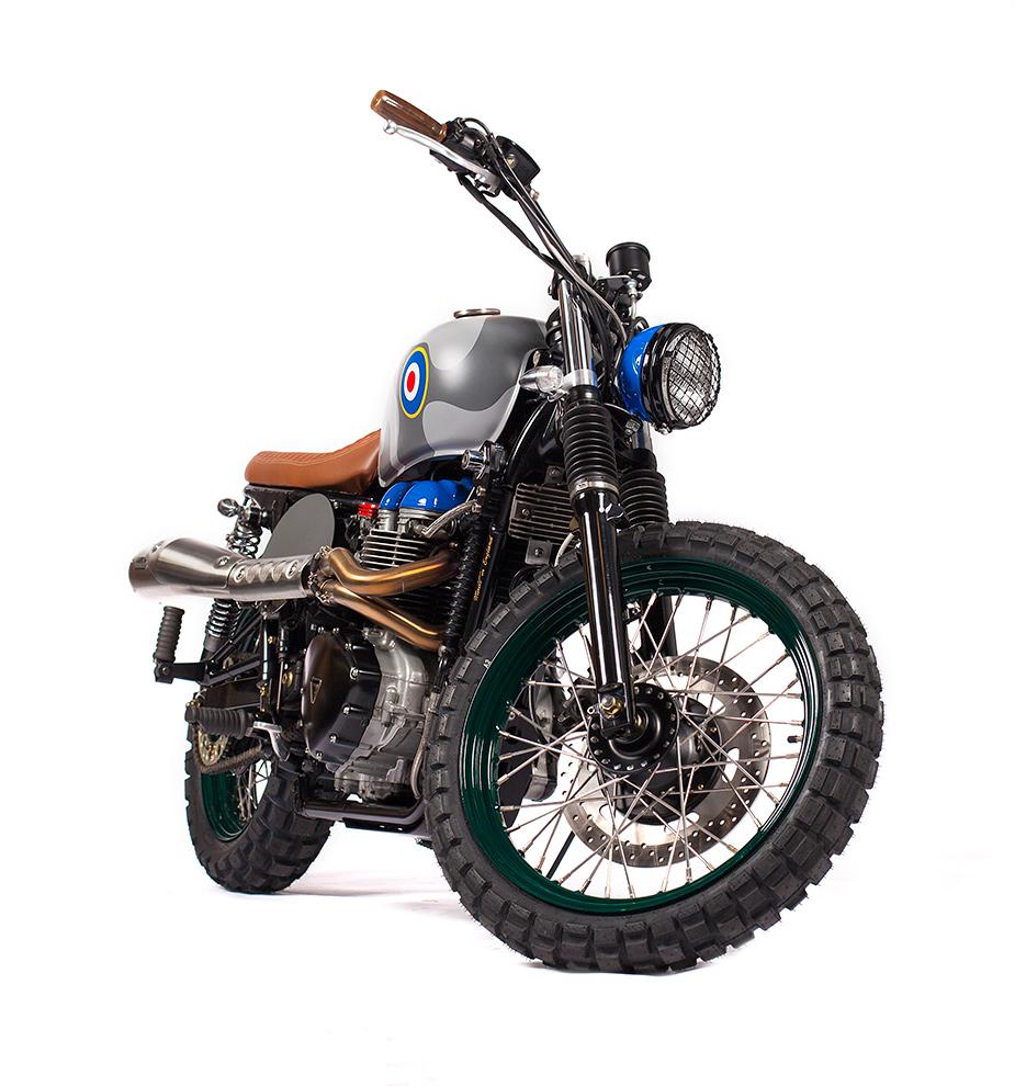 maria_motorcycles_triumph_bonneville_spitfire_2260