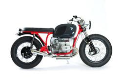 maria_motorcycles_bmw_r75_6_panzer_3408