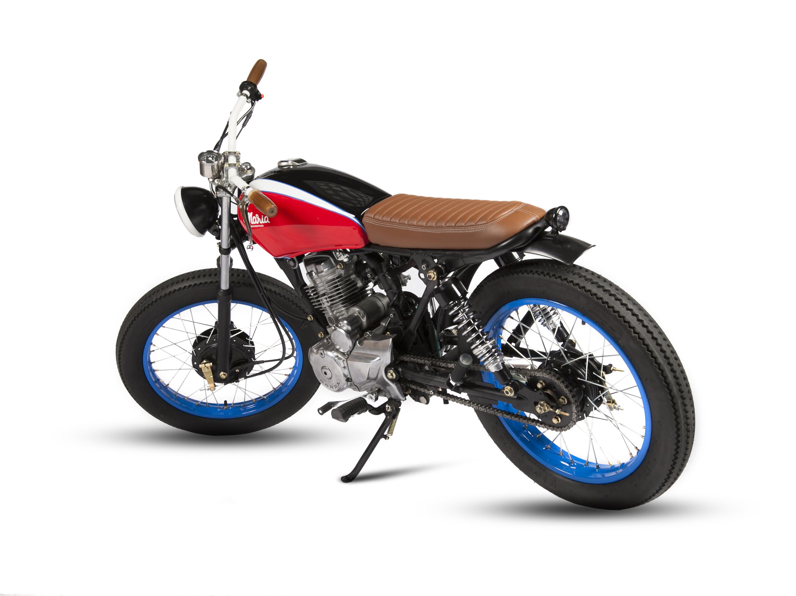 maria_motorcycles_honda_cg125_beladonna_3838