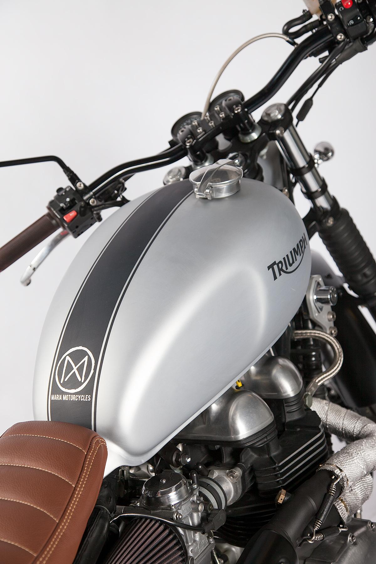 Mariaridingcompany_Navalha_Motorcycle_3922