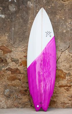 maria_riding_company_purplearrow_surfboard_9494
