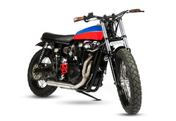 maria_motorcycles_triumph_bonneville_sillykid_0583