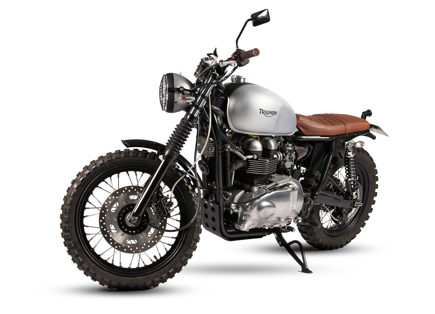 Mariaridingcompany_Navalha_Motorcycle_3893