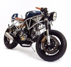 maria_motorcycles_ducati_ss750_italiansnipper_0276