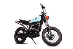 maria_motorcycles_yamaha_xt600_dirtygeisha2030