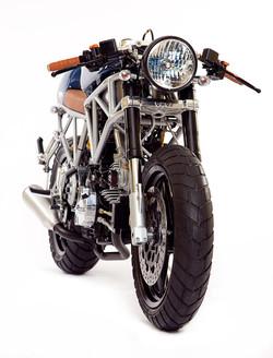 maria_motorcycles_ducati_ss750_italiansnipper_0312