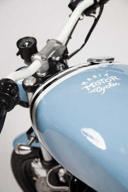 Maria_Motorcycles_Lieutenant_6014