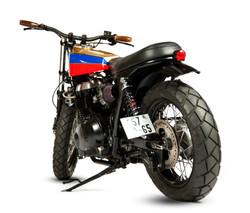 maria_motorcycles_triumph_bonneville_sillykid_0669
