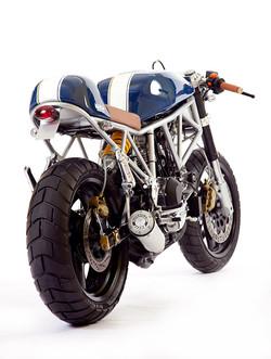 maria_motorcycles_ducati_ss750_italiansnipper_0394