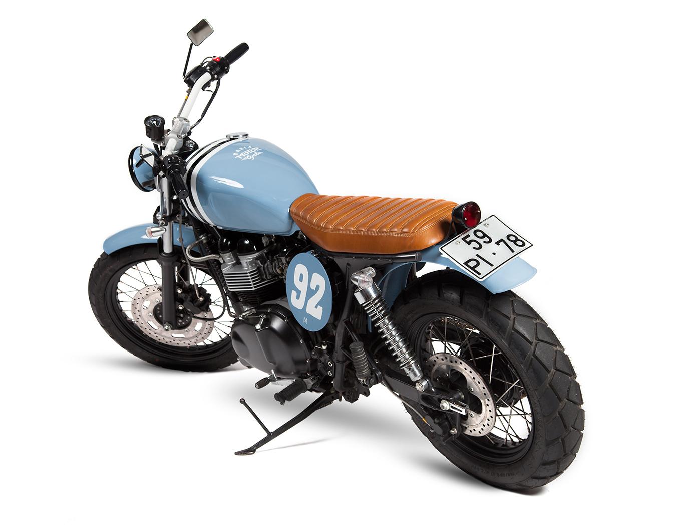 Maria_Motorcycles_Lieutenant_6003