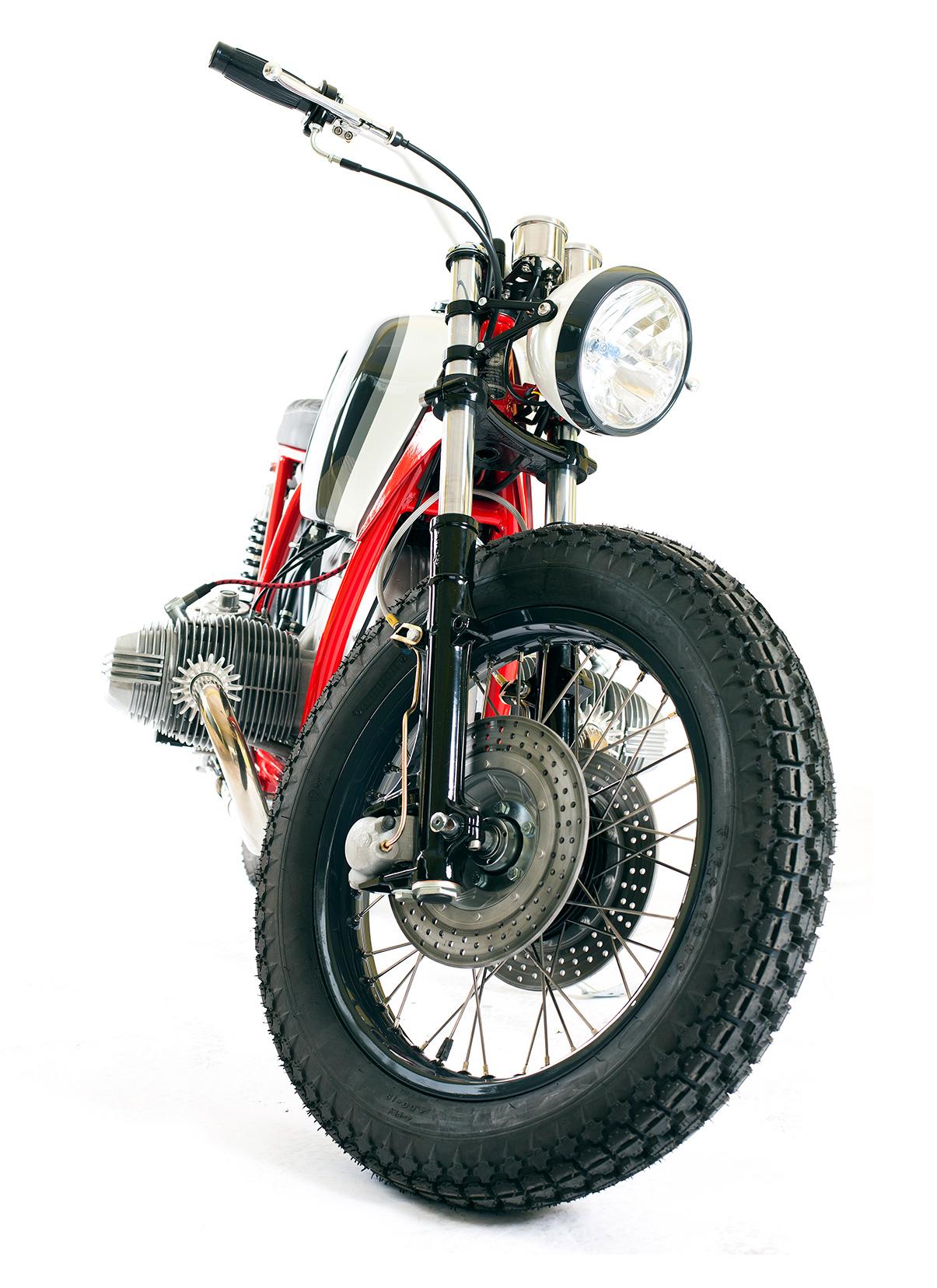 maria_motorcycles_bmw_r75_6_panzer_3575