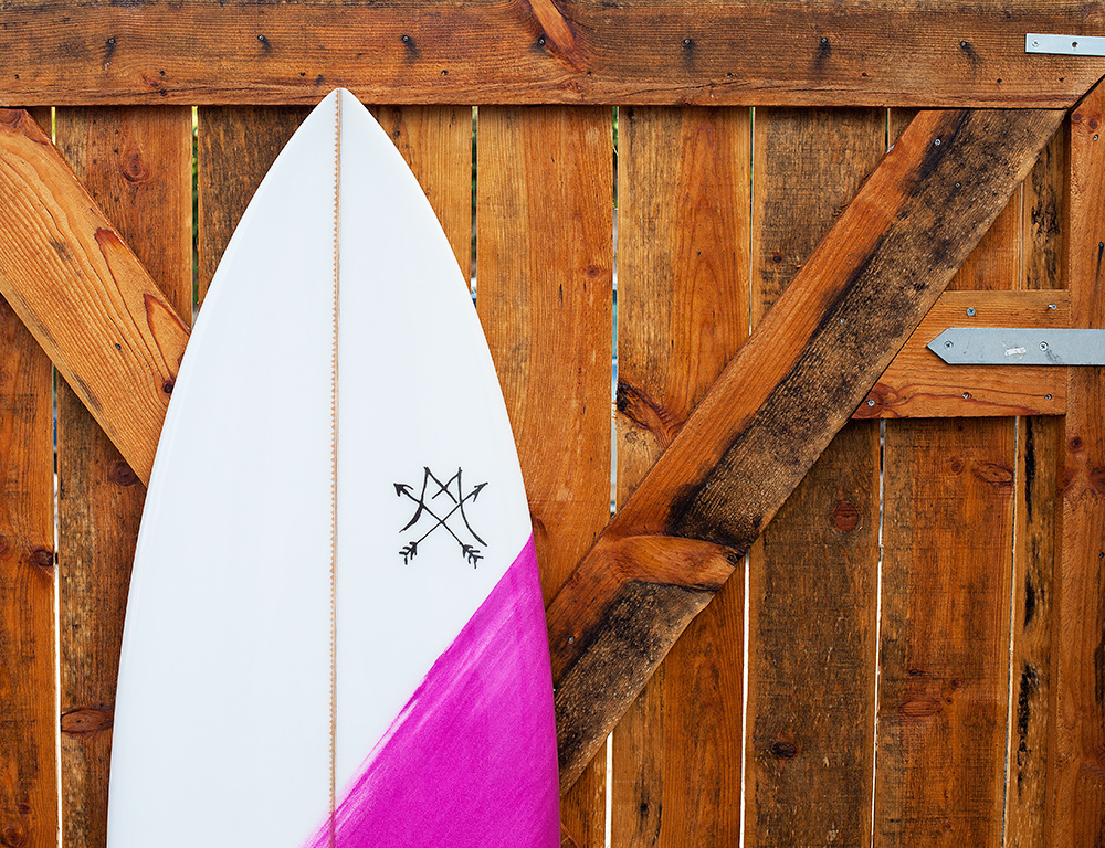 maria_riding_company_purplearrow_surfboard_9488