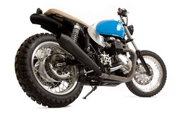 maria_motorcycles_triumph_thruxton_mightyblue_7376
