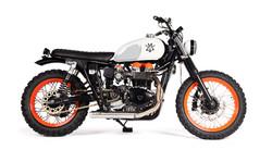 maria_motorcycles_triumph_bonneville_julijana_7571