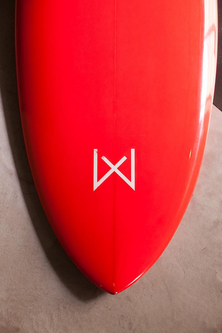 maria_riding_company_sprekles_surfboard_3152