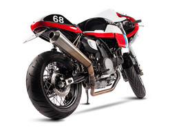 maria_motorcycles_ducati_gt1000_bloodyfang_3180