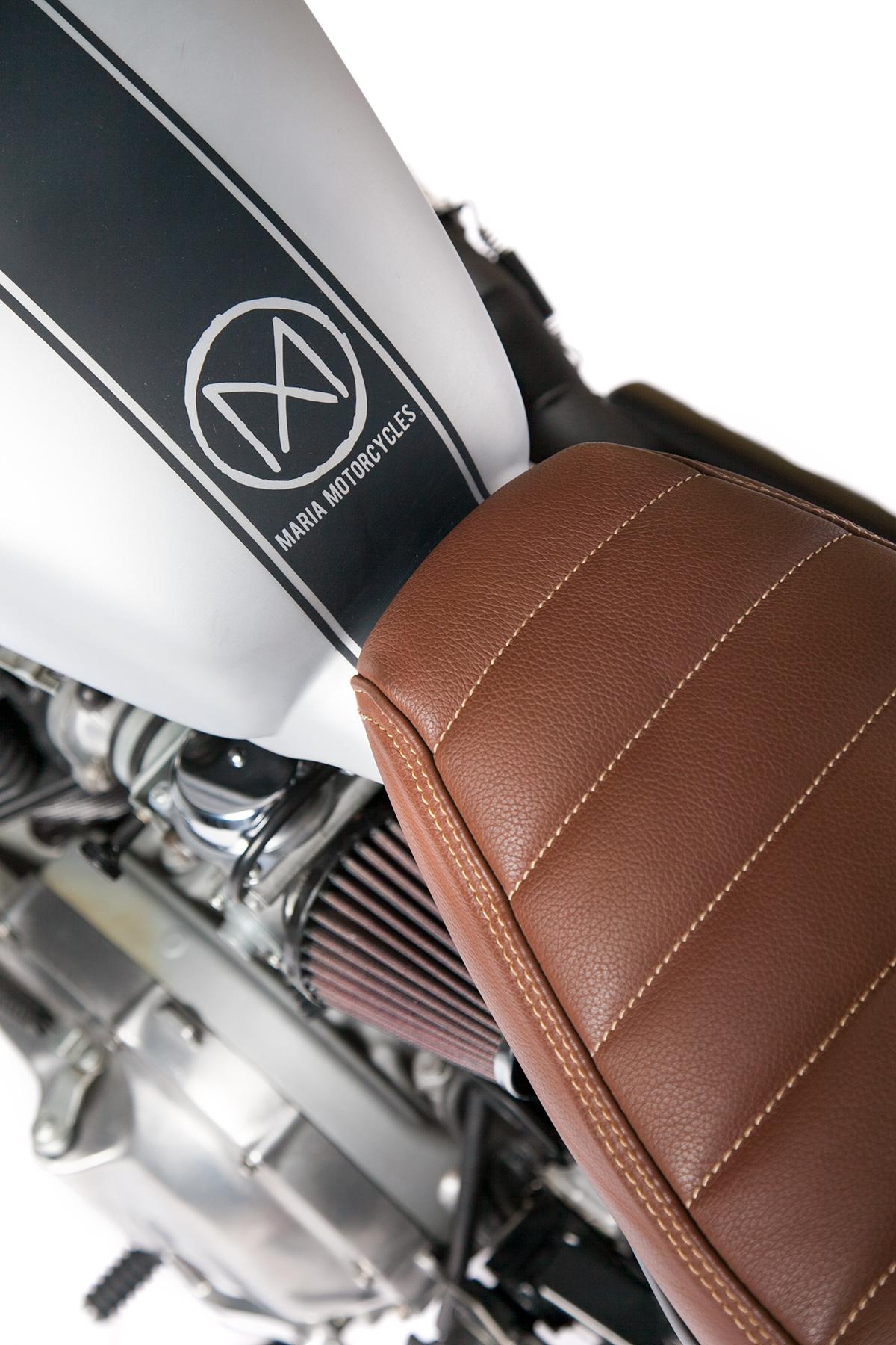 Mariaridingcompany_Navalha_Motorcycle_3897