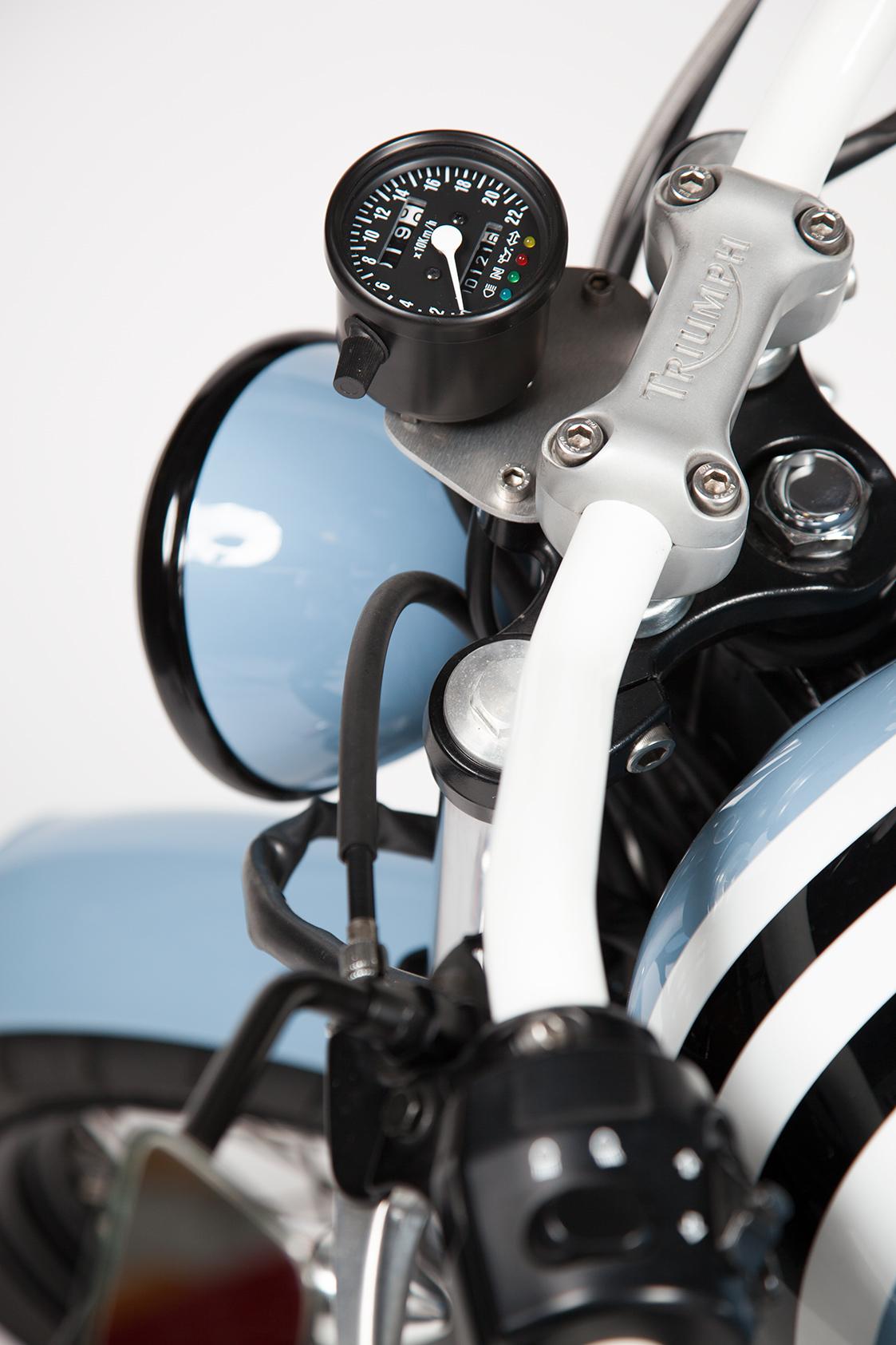 Maria_Motorcycles_Lieutenant_6012