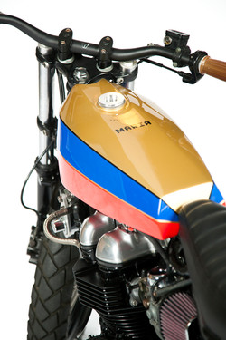 maria_motorcycles_triumph_bonneville_sillykid_0674
