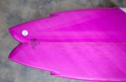 maria_riding_company_purplearrow_surfboard_9505