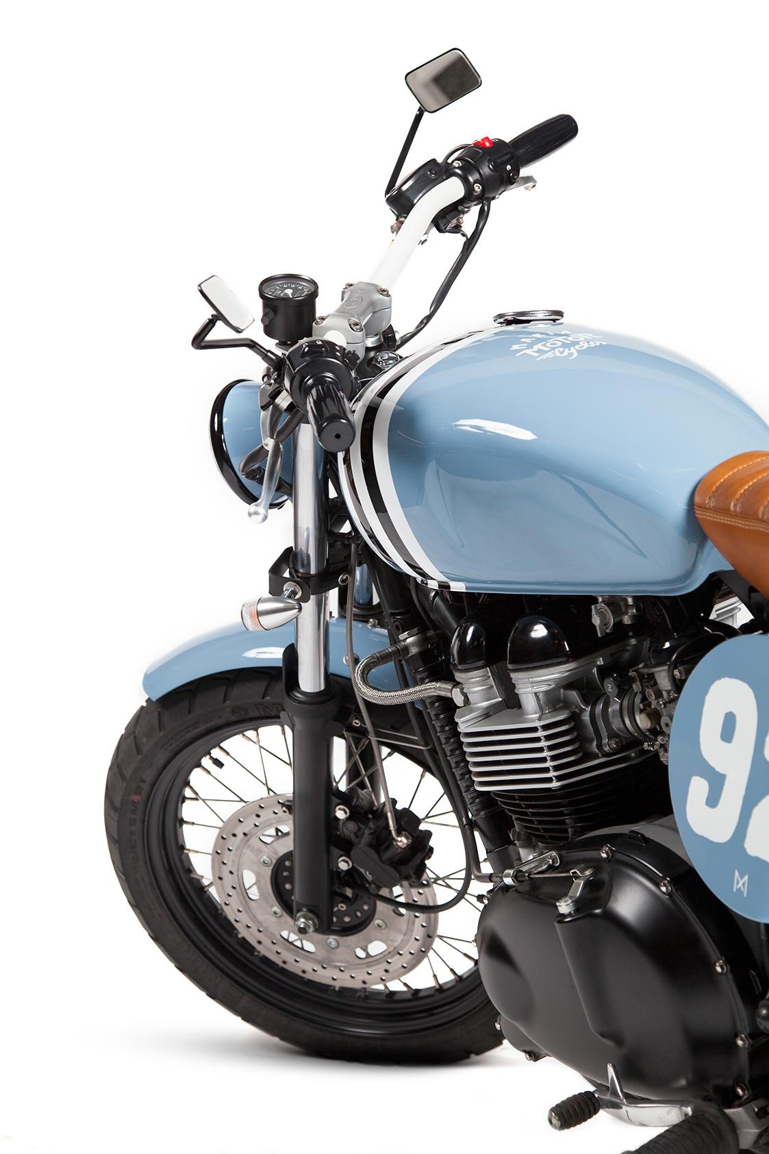 Maria_Motorcycles_Lieutenant_6007