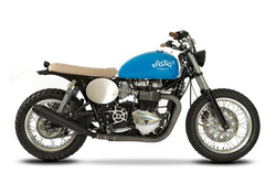 maria_motorcycles_triumph_thruxton_mightyblue_7314