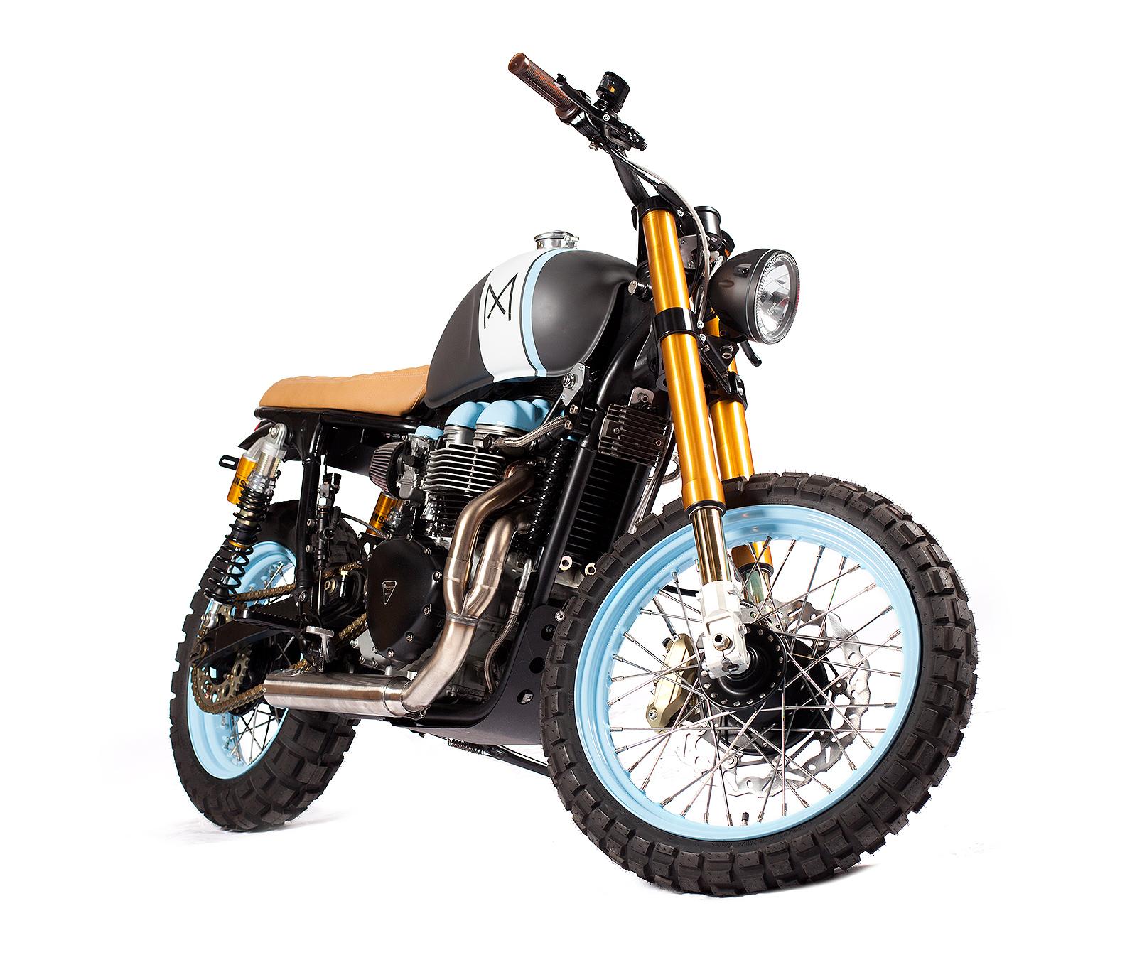 maria_motorcycles_triumph_bonneville_elcarmen_1795