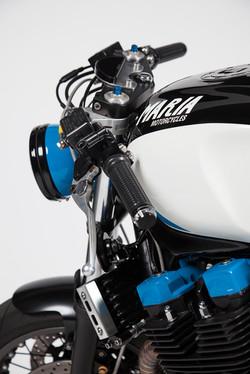 maria_motorcycles_yamaha_xjr1300_colossus_6231
