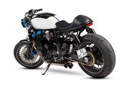 maria_motorcycles_yamaha_xjr1300_colossus_6221