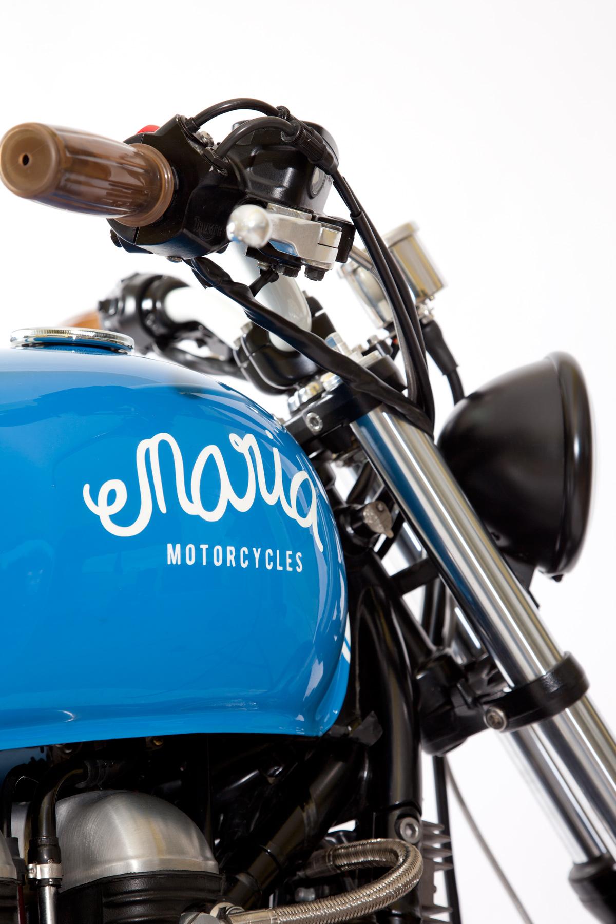 maria_motorcycles_triumph_thruxton_mightyblue_7403