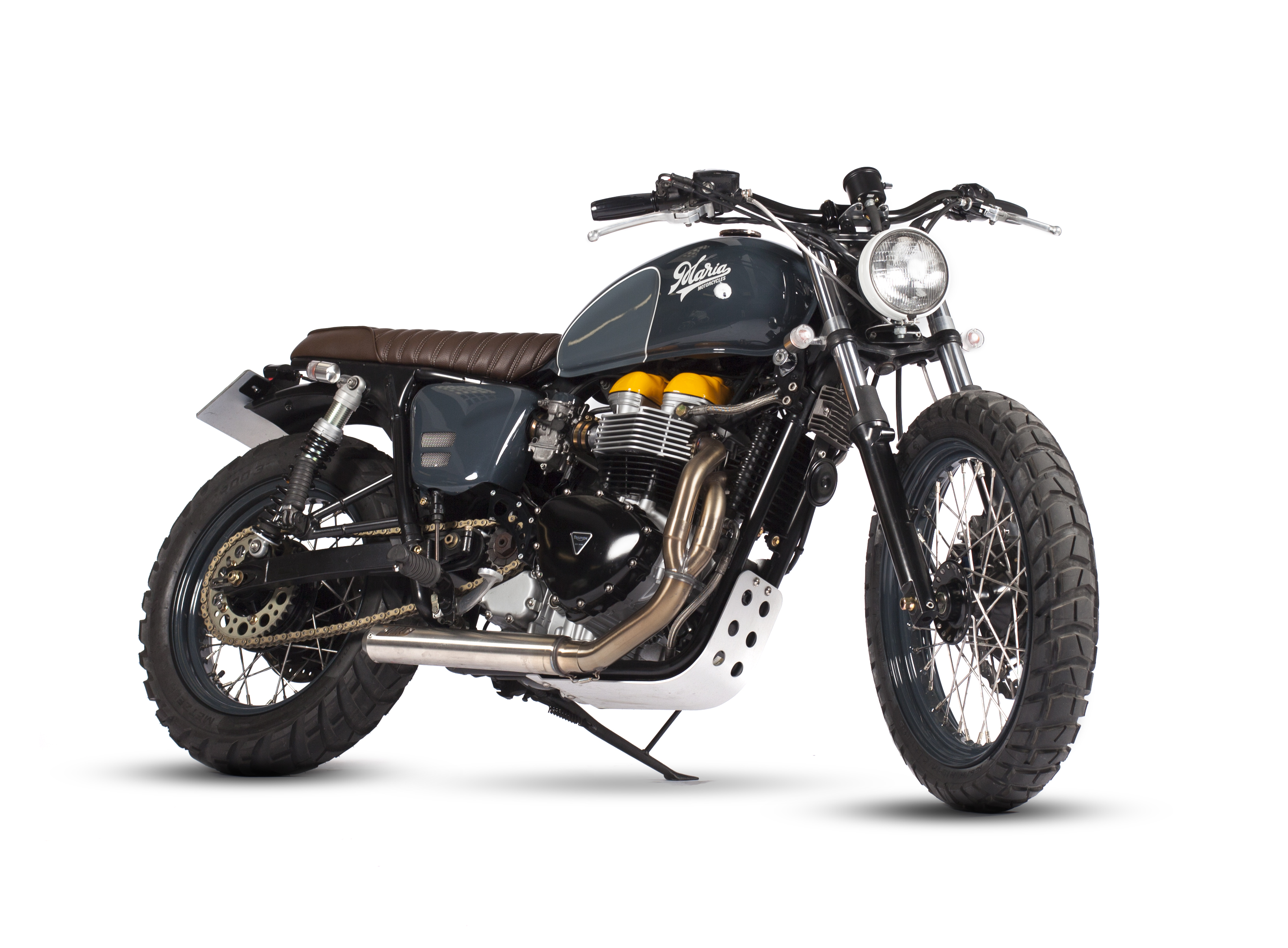 maria_motorcycles_triumph_bonneville_luther_2580