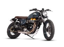 maria_motorcycles_triumph_bonneville_luther_2580
