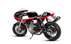 maria_motorcycles_ducati_gt1000_bloodyfang_3137