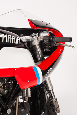 maria_motorcycles_ducati_gt1000_bloodyfang_3189
