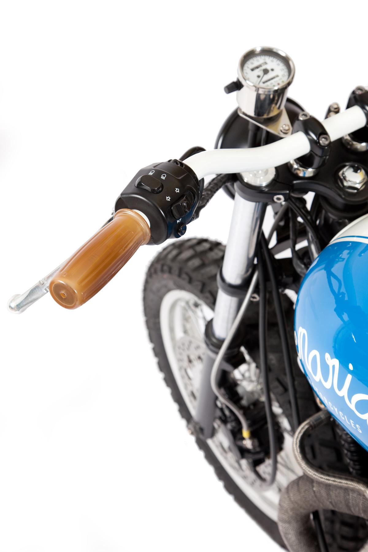 maria_motorcycles_triumph_thruxton_mightyblue_7358