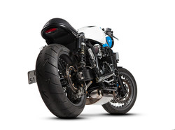 maria_motorcycles_yamaha_xjr1300_colossus_6257