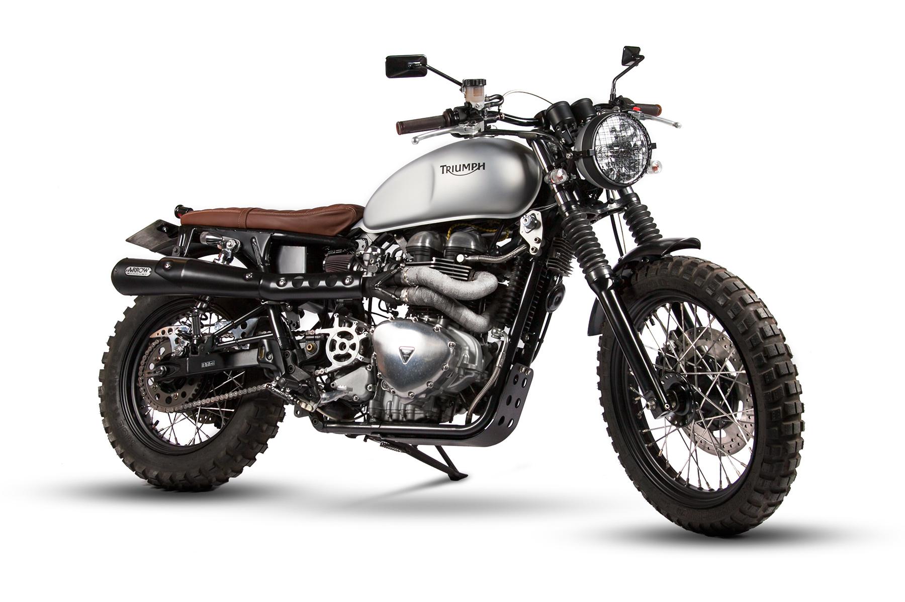 Mariaridingcompany_Navalha_Motorcycle_3879