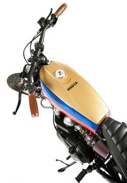 maria_motorcycles_triumph_bonneville_sillykid_0657